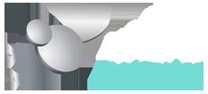 Kessler Batteries Logo
