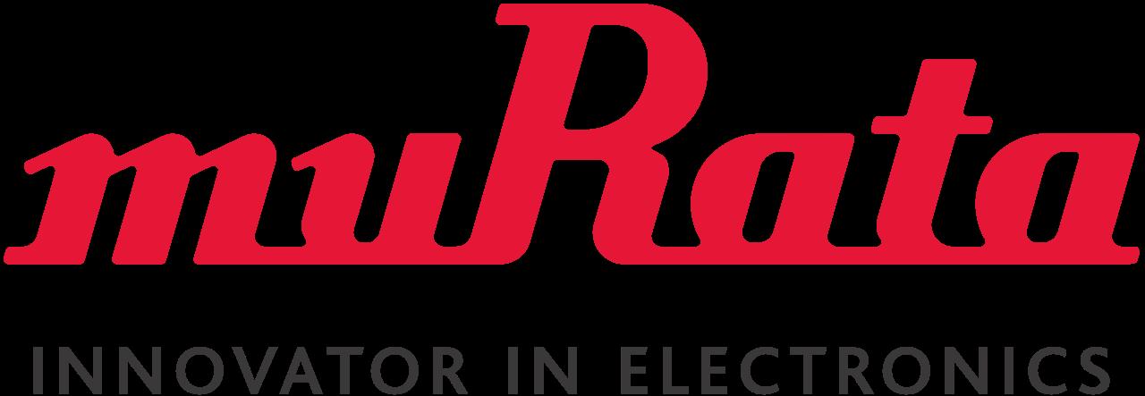 MuRata Batteries